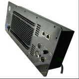 De Spreker van het Systeem van de PA met Module van de Versterker van DSP de Professionele Active Power