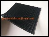 Самый лучший продавая Ribbed резиновый лист Gw3014