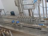 Banc d'essai volumétrique de mètre d'eau