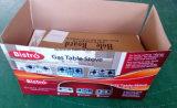 Heißer Küche-Entwurfs-elektrisches Gas (JZS4005E2)