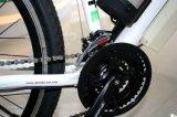 نمو أسلوب جبل [بسكل]/أسلوب جديدة كهربائيّة [مووتين] درّاجة