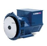 AC Borstel en Brushless Synchrone Generator van de Alternator