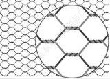 Шестиугольное плетение провода/шестиугольная ячеистая сеть