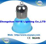 Da luz elevada à prova de explosões do louro do diodo emissor de luz 70W de YAYE 18 luz industrial à prova de explosões do diodo emissor de luz 70W com 3/5 de ano de garantia