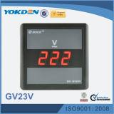 Gerador Diesel Digital Volmeter de Gv23V