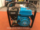 Qualitäts-Wasser-Pumpe mit Cer, Sohn, PC