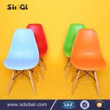 Présidence dinante en plastique moderne chinoise en gros de constructeur