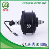 Motor eléctrico del eje de la bicicleta sin cepillo de Jb-92q 350W 48V DIY
