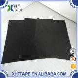 テフロンテープガラス繊維テープ反静的なテフロンテープを販売する製造業者