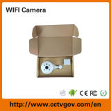 Macchina fotografica della cupola del USB di obbligazione del IP del CCTV di visione notturna di WiFi (HX-1080)