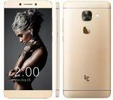 """Originele Letv 2 X620 Leeco Le 2 X620 4G Kern 5.5 van Helio X20 Deca van de Telefoon van Lte Mobiele """" 3GB de Vingerafdruk van ROM 1920X1080 van de RAM 16GB 16MP het Slimme Goud van de Kracht van de Telefoon"""