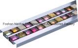 Mosaik-Fliese der Dekoration-Serie