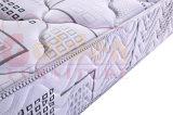 Maxdivani 황금 성격 대나무 침대 매트리스