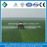 농업 기계장치 붐 스프레이어 500L 25HP