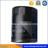 90915-20004 filtro dell'olio idraulico per Toyota