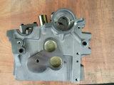 ヒュンダイG4gc Elantraかソナタ2.0L Dohc 16Vのためのシリンダーヘッド22100-23740 Ok013-10-100 13071129