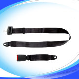 Zwei-Punkt einfacher Sicherheitsgurt (XA-032)