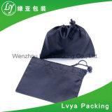 Новые мешки Drawstring высокого качества способа Non сплетенные дешевые изготовленный на заказ