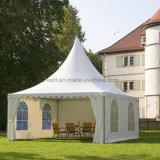 Preiswertes im Freien großes Pagode-Zelt-Partei-Zelt 3X3 für Verkauf