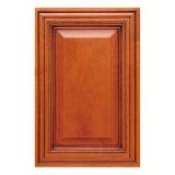 Recolocação nova da porta de gabinete do projeto da cozinha (GSP5-016)