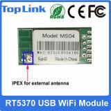 Module WiFi Rt5370 à 150Mbps avec contrôle marche / arrêt RF