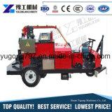 Alta Eficiency 60L macchina di sigillamento di spacco di Yg per la strada asfaltata
