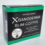 커피를 체중을 줄이는 OEM/ODM /Customize 아름다움 배려 Ganoderma
