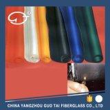 Qualität gefärbtes Fiberglas-Gewebe