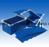 分離の保護またはCorfluteシートのためのポリプロピレンPPの空のボード