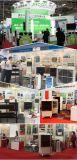 Koeler van de Lucht van de Prijs van Manufactory de Elektrische Draagbare Verdampings met Hoogste Kwaliteit