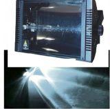 luz del estroboscópico 1500W