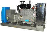 Viertakt Diesel 3phase 577kVA Generator met DiepzeeControlemechanisme