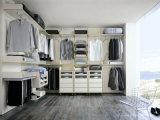Houten Garderobes op Verkoop