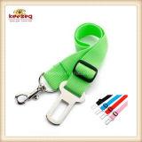 애완 동물 차 부속품, 나일론 직물 /Pet 어린이용 카시트 안전한 벨트 (KDS015)