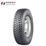 Dreieck-Radial-LKW-Reifen TBR Tr678 425/65r22.5