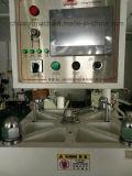 Velocidad, material de aislante, difusor, reflector, junta, máquina que corta con tintas de Trepanning