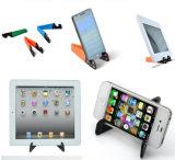 Support universel de stand de patte pour la tablette PC, support mobile de stand