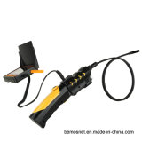 сигнал Endoscope Borescope кабеля 8.2mm 3m вращает