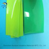 Isolierendes Belüftung-Wärmeshrink-Gefäß für Batterie 18650