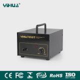 Yihua 850t 자연적인 공기총 역 주유소 펌프