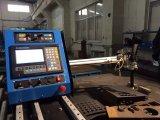 Cortador da máquina de estaca do plasma do CNC da folha de metal