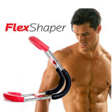 Home Uso de 10 minutos Easy Shaper