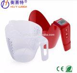 Hostweigh heiße verkaufenmessende Cup-Schuppe des Krug-1500ml Digital