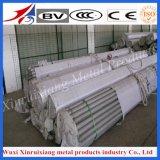 Tubi dell'acciaio inossidabile dello SGS BV di iso con i grandi gruppi