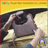 Fornitore su ordinazione della Cina del sacchetto di Shoudler di modo della borsa della donna di nuova marca