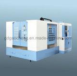 1200MM * 800MM كبير عمود مزدوج CNC مركز آلة GS-E1280