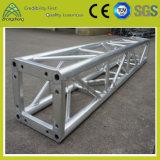 600kg Load-Bearing Bundel van de Bout van de Schroef van het Aluminium