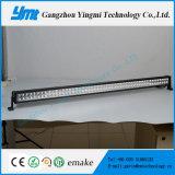 Offroad를 위한 Ymt IP68 300W 크리 사람 LED 일 표시등 막대