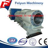 Máquina da extrusão da tubulação do PVC da alta qualidade