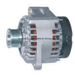 Автоматический альтернатор для Vovlo, Mra2807, 104055A2807 12V 105A